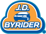 JD Byrider - Good Cars For People Who Need Credit